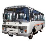 Коленвал автобус ПАЗ
