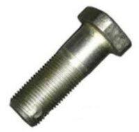Болт ступицы переднего колеса 40-3103016 МТЗ-80: продажа.