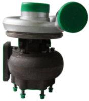 Турбокомпрессор МТЗ-1221 ТКР-К-27-61-02 3990023061.