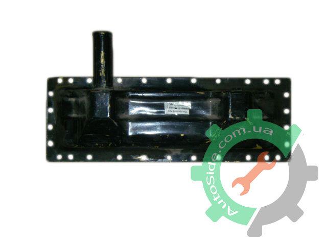Кожух радиатора МТЗ диффузор 70-1309080 купить в Украине.
