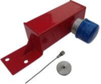 Насос ГУР МТЗ-3022 (DEUTZ) 0450 0121 : продажа, цена в.
