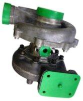 Турбокомпрессор ТКР 7,5ТВ-02 | СМД-17Н | СМД-17Н05 | СМД-18Н
