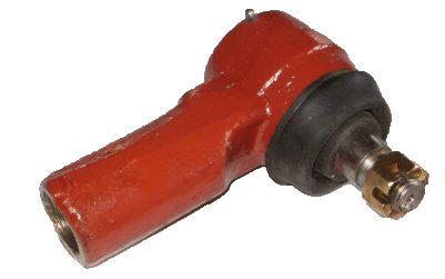 Ремкомплект наконечника рулевого пальца МТЗ-1221 (без.