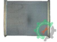 Радиатор водяной МТЗ-1221, МТЗ-1222 / Д-260 1321-1301015 5.