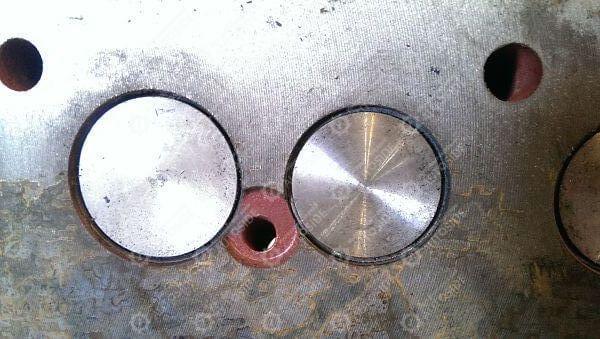 Прокладка крышки компрессора МТЗ, ЮМЗ, Т-40, ПАЗ: продажа.