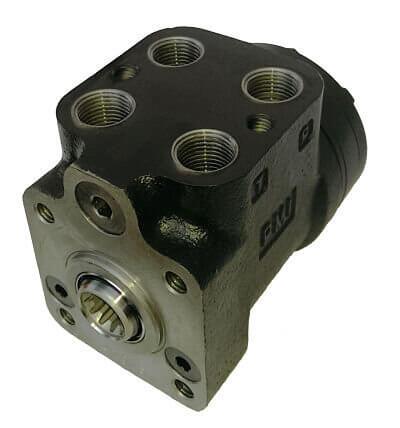Топливные баки МТЗ-80