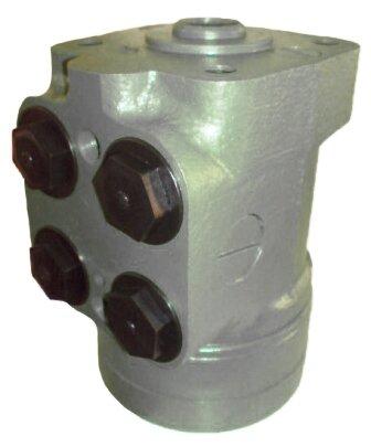 Насос дозатор Danfoss-160 МТЗ-80 | МТЗ-82 | Гидроруль МТЗ