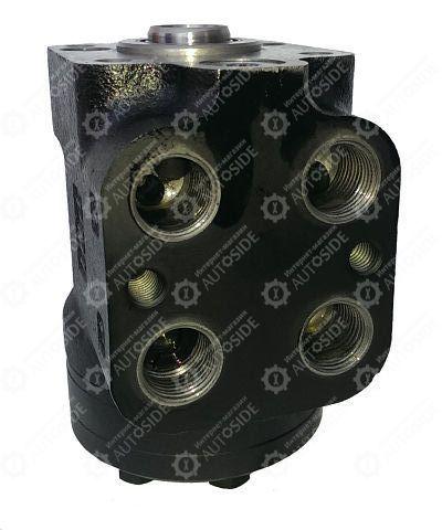 МТЗ-80 под насос дозатор