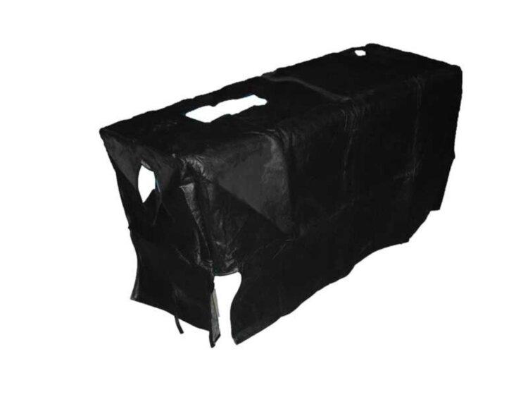Утеплитель капота МТЗ-80,82 (чехол) 70-3914010: продажа.