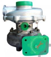 Турбокомпрессор ТКР 8,5Н3 | СМД-18 | СМД-21 | СМД-23 | СМД-24