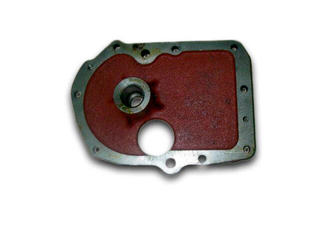 Гидроусилитель руля ГУР МТЗ-80,82 - купить по лучшей цене.