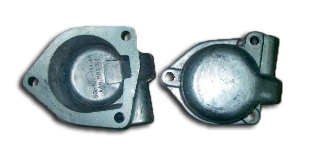 Камера задняя МТЗ; Т-40, купить по доступной цене в АВТОБАТ