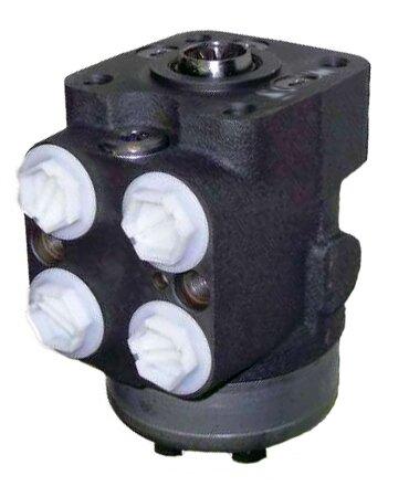 МТЗ-892: технические характеристики, особенности.