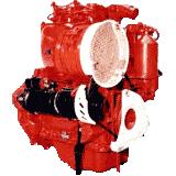 Двигатель Д-21, Д-120