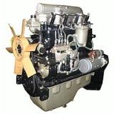 Двигатель Д-240, ТНВД МТЗ